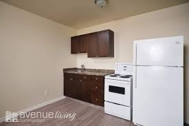 100 Apartment In Regina S For Rent Rental Listings Page 1