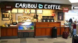Caribou Coffee Survey】www.tellcaribou.com | Get Caribou ...