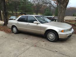 Cash For Cars San Bernardino, CA | Sell Your Junk Car | The ... So Cal 09 505sx Craigslist For Sale Ad Houston Tx Cars And Trucks By Owner Awesome Inland Empire Image 2018 Rb Auto Center Used Car Dealer In Fontana Beautiful 7th Pattison 2006 Lx 470 1 Owner 115k Ih8mud Forum San Bernardino Older Model And Vans How About This 1993 Ford F150 Lightning Prerunner 17000 Press Merced Classic
