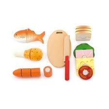 cuisine bebe jouet milly mally jouets cuisine produits en bois a découper bébé enfant