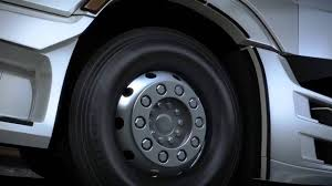 Is Hankook The Current UK Truck Tyre Market Leader? : Tyrepress Just Purchased 2856518 Hankook Dynapro Atm Rf10 Tires Nissan Tire Review Ipike Rw 11 Medium Duty Work Truck Info Tyres Price Specials Buy Premium Performance Online Goodyear Canada Dynapro Rh03 Passenger Allseason Dynapro Tire P26575r16 114t Owl Smart Flex Dl12 For Sale Atlanta Commercial 404 3518016 2 New 2853518 Hankook Ventus V12 Evo2 K120 35r R18 Tires Ebay Hankook Hns Group Rt03 Mt Summer Tyre 23585r16 120116q Rep Axial 2230 Mud Terrain 41mm R35 Mt Rear By Axi12018