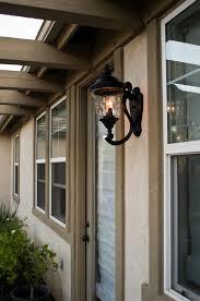 maxim lighting 3423wgob outdoor wall lighting carriage house