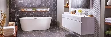 Bathtub Liners Home Depot Canada by Bathroom Renovation Services The Home Depot Canada