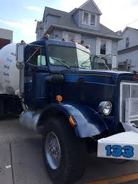 About - NYC READY MIX 2013 Kenworth T800 Concrete Mixer Truck Used Trucks Tandem Putting Our Best Footing Forward Bartley Corp Concrete Form Trucks For Sale Dolapmagnetbandco Contact Us Cossitt Ready Mix Sand Gravel Precast Delivery A1 Concord Nc 2010 Mack Gu813 2003 Dm690 Truck The Forms Arrive On A And Are Foundation Repair Waterproofing Halifax Wise Cracks Gallery