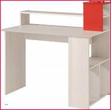 bureau enfant bureau enfants conforama unique conforama bureau enfant cuisine lit