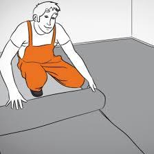 osb platten verlegen anleitung in 5 schritten obi