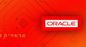 Oracle Cpu January 2018