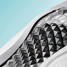 100 Modern Architecture Design Beautified China Shows Countrys Modern Architecture In New Light