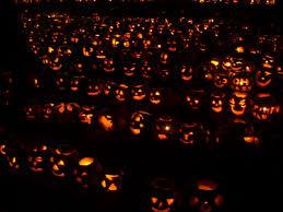 Roger Williams Pumpkin Spectacular 2017 by Spooktacular Jack O U0027 Lantern Festivals Bed And Breakfast Blog