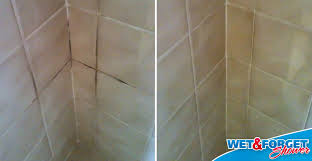 ask forget grout cleaning just got easy forget shower