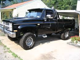 Cab Visors | GM Square Body - 1973 - 1987 GM Truck Forum Ward7racing 1986 Chevrolet Silverado 1500 Regular Cab Specs Photos Chevy 1ton 4x4 86 Chevy 12 Ton Flatbed Pinterest Bluelightning85 Square Body Page 19 C10 Pickup Short Wheel Base Austin Bex His Gmc Trucks Lmc Truck And Light Cale Siler Truck Wiring Diagram Elegant 1993 Custom Truckin Magazine Check Engine Light On Page1 High Performance Forums At Super Semi Best Of Count S Shop New Cars