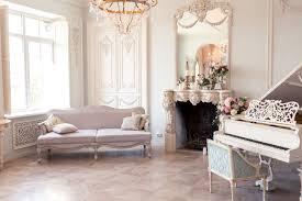 edel und günstig einrichten so gelingt der royale interior