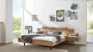 wohnland breitwieser räume schlafzimmer komplettzimmer