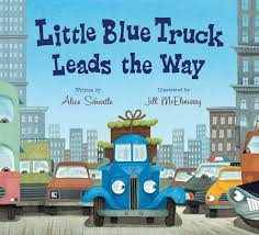 Little Blue Truck Leads The Way By Alice Schertle (Board Book ... Ezras Little Blue Truck 3rd Birthday Party Felt Board Story Stories Speech Cakecentralcom The Style File Throw A Little Blue Truck Birthday Party With Diy Phobooth Smash Cake Buttercream Transfer Tutorial Book For Children Read Aloud Out Loud Doodah Halloween Costume Dancing Through Life The Glossy Blonde Amelia Marie Photography Josiah Shoot