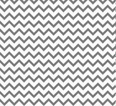 Grey Chevron Paper Scrapbook Printable Gift Wrap Digital For Party And Fabric Print