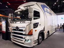 Beautiful Hino Hybrid | TECJAPAN.BIZ - Part 2317 Hino Genuine Parts Nueva Ecija Truck Dealers Awesome Trucks Sel Electric Hybrid China Manufacturers And Hino Adds Five More Deratives To Popular Mcv Range Ryden Center Commercial Medium Duty Motors Canada Light Dealer Hudaya 2018 Fd 1124500 Series Misc Vic For Sale Fl 260 Jt Sales Dan Bus Authorized Dealer Flag City Mack Used Suppliers At Hinowatch Expressway