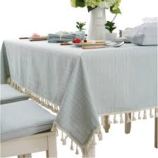 Table Tablecloth Pictures Decorating Decor Furniture Modern Room ... Chair Cover Hire In Liverpool Ozzy James Parties Events Linen Rentals Party Tent Buffalo Ny Ihambing Ang Pinakabagong Christmas Table Decor Set Big Cloth The Final Details Chair And Table Clothes Linens Custom Folding Covers 4ct Soft Gold Shantung Tablecloths Sashes Ivory Polyester Designer Home Amazoncom Europeanstyle Pastoral Tableclothchair Cover Cotton Hire Nottingham Elegance Weddings Tablecloths And For Sale Plaid Linens