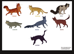 warrior cat names viewing warrior she cat s profile profiles v2 gaia