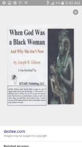 120 Best Knowledge Images On Pinterest | Knowledge, Spirituality ... 262 Best Cover Lovin Images On Pinterest Book Covers Melanina A Chave Qumica Para A Grandeza Preta Carol Barnes Melanin Pdf Free Download Supported By Lucy The Chemical Key To Black Greatness By Barnespdf What Makes People Lila Afrika Pdf Jazzy Book Review Asls Youtube 360 Questions Ask Hebrew Israelite Pt 2 Mate Become The Man Women Want Lie Self Esteem 720 Maple Sugar Child Sugar 120 Knowledge Spiruality Descgar