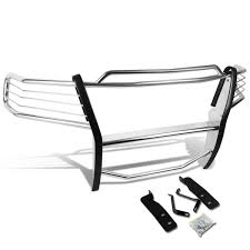 DNA Motoring: For 04-08 Ford F150 Pickup Truck Front Bumper ... 10585201 Truck Racks Weather Guard Us Frontier Gear 7614003 Xtreme Series Black Grille Photos Semi Grill Guards For Peterbilt Kenworth And 2017 Toyota Tacoma Westin Topperking Heavy Duty Deer Tirehousemokena Cab Accsories Hpi Blue Scania R500 With A Large Editorial Stock Armored Truck Guard Shot In Apparent Robbery At Target Sw Houston China American Auto Body Spare Parts Bumper Bull Commercial Range Truckguard Rock Oil Chevy Avalanche Without Cladding 2003 Wireless Reversing Camera System With 7 Monitor