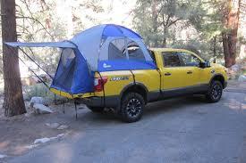 100 Sportz Truck Tent Iii Napier For Toyota Foot Compact L1600 Diy