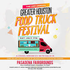 The 2nd Annual Greater Houston Food Truck Festival - Dine From Houston Foodtrucks At Heb This Friday The Lunch Box Food Trucks In Texas For All Sized Event Truck Reviews Lunchbox Burrito Skratch Tx Pinterest Roaming Hunger Flip N Patties Logo Filipino Street Inaugural Sam Race Park Festival Urban Swank Nom Mi Street Vietnamese Food Truck Houston Texas Usa Stock Bernies Burger Bus The University Of Wing Theory Meet Sean Jaehne And Craig Cumba Spaces In Inner Loop Taco Me Crazy