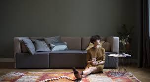 cherche canape a donner les différentes dimensions d un canapé