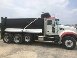MACK Commercial Trucks For Sale 3 Advantages To Buying Used Trucks Ford F450 Dump For Sale On Buyllsearch Ho 1 87 Scale Motorart Lvo Fmx 6x4 Tipper Truck 300040 Ebay Bangshiftcom 1950 Okosh W212 For Sale On Antique Buddy L Any Cdition Sturdibilt Auctions With Plow Intertional Dump Truck Ebay New And Used 1947 Dodge 15 Ton Great Northern Railway Maintence 2019 New Western Star 4700sf 1618 Cubic Yard At Premier 1930 Sturditoy Huckster B Midliner Bigmatruckscom Bgage