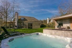 texel 8 personen villa mit sauna whirlpool duynzoom 4