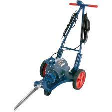 Plumbing Tools for Rent Paisley s