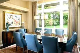 Wingback Dining Room Chairs Chair Design For Ideas