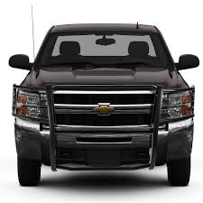 2018 Chevy Grill Guard Fresh Amazon For Chevy Silverado 2500 3500 Hd ... Ali Arc Industries Blacked Out 2017 Ford F150 With Grille Guard Topperking Protec Grill Stainless Steel 15 Degree Bend By Retrac Shane Burk Glass Truck Toyota Tacoma Install Axe Family Youtube Westin Automotive Bull Bars Winch Mounts In Eau Claire Guards Centex Tint And Accsories Westin Hdx Mount Mobile Living Suv Frontier Gear Xtreme Extreme Ranch Hand Installation Dodge Diesel Amco Auto Parts Exterior Cattleman Best Car Reviews 1920