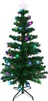 4 Ft Pre Lit Christmas Tree by Amazon Com Holiday Essence 4 Ft Prelit Led Artificial Christmas