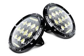 Oracle Lighting™