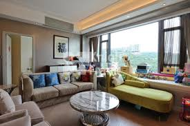 104 Hong Kong Penthouses For Sale Penthouse In Providence Bay 5 Fo Chun Road Tai Po New Territories Hub2000978 Knight Frank