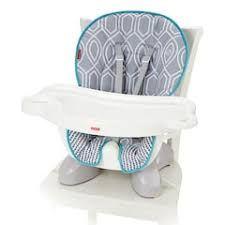 Oxo Seedling High Chair by High Chairs Baby High Chairs Kohl U0027s