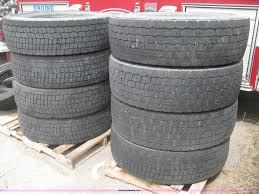 8) Michelin XDN2 Grip Heavy Truck Tires | Item AS9065 | SOL... Truck Tires For Sale On Craslistbig Craigslist Lifted Trucks Specifications And Information Dave Arbogast How To Remove Or Change Tire From A Semi Truck Youtube China Heavy Low Profile For Big Suppliers Brig Look How To Upgrade Your Dually 10lug 225s Medium Tire Setup Opinions Yamaha Rhino Forum Forumsnet Centramatic Automatic Onboard Wheel Balancers Top 5 Musthave Offroad The Street The Tireseasy Blog Commercial Semi Anchorage Ak Alaska Service General Reviews Consumer Reports