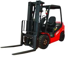 Forklift Truck Counterweight Elevator Turning Radius - Truck 1000 ... Turning Radius Diagram F250 Application Wiring 4a Design For Trucks Section 6 Operational Ciderations Relating To Long Trucks In Rural Areas Semi Truck 5th Wheel Enthusiast Diagrams Lvadosierracom New Lift Increased Turning Radius Suspension 28 Collection Of Bdouble Circle Drawing High Quality Garbage Mac Block And Schematic Turnaround Proposed At Base Indy Pass Aspen Public Radio Bmw For Light Switch
