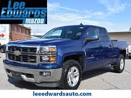 100 Used Trucks For Sale In Monroe La Chevrolet For In LA Lee Edwards Mazda