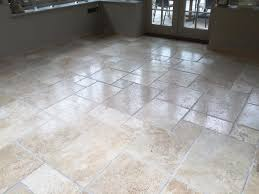 Burnishing Floors After Waxing by Stone Cleaning And Polishing Tips For Travertine Floors