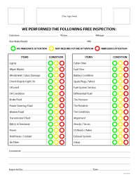 Air Brake Inspection Form - Best Brake 2018 Free Vehicle Inspection Checklist Form Good To Know Pinterest Scaffolding Tower Available From Sg World Dot California How To Fill Out The Cdl Pre Trip Icbc Semi Truck Diagram Sample Used Trucks For Sale In Nc By Owner Beautiful Dump Luxury Drivers Sheet Fileinspection Security 18wheeler Truck Diagramsvg Wikimedia Pretrip It Is Done And Its Consequences Study Guide Pre Order Form Mplate Free Tractor Trailer Cdltestcom Cdl Test School Bus Driver S