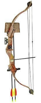 Amazon.com : Arrow Precision Buck 20-Pounds Compound Archery Set ... Archery Bow Set With Target And Stand Amazoncom Franklin Sports Haing Outdoors Arrow Precision Buck 20pounds Compound Urban Hunting Bagging Backyard Backstraps Build Your Own Shooting Range Guns Realtree High Country Snyper Compound Bow Shooting In The Backyard Youtube Building A Walt In Pa Campbells 3d Archery North Plains Family Owned Operated The Black Series Inoutdoor Seven Suburban Outdoor Surving Prepper Up A Simple Range Your