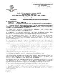 Dirección Corporativa De Administración Casa De Moneda De México