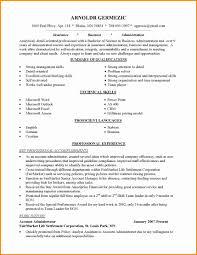 10 Technical Skills On Resume Examples | Payment Format Technical Skills Examples In Resume New Image Example A Sample For An Entrylevel Mechanical Engineer Electrical Writing Tips Project Manager Descripruction Good Communication Mechanic Complete Guide 20 Midlevel Software Monstercom Professional Skills Examples For Resume Ugyudkaptbandco Format Fresh Graduates Onepage List Of Eeering Best