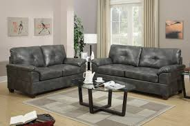 Cheap Living Room Furniture Sets Under 300 by Furniture Lovely Loveseats Ikea Design For Minimalist Living Room