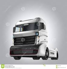 Hybrid Electric Truck On Gray Background Stock Photo - Image Of ... Wkhorse Wants A 250 Million Loan To Help Fund Plugin Hybrid Gms Hybrid Option Goes Nationwide For 2018 Chevy Silverado Medium Daf Reveals Three Electric Trucks At Iaa Ford F Is Making F150 Truck Mustang And Selfdriving First Technical Specs The New From Scania Video Build With Ingrated Generator Jobsites Volvo Unveils Powertrain For Heavyduty Truck It Has Driveline Concepttruck Iepieleaks Isolated On White Background Stock Photo 2009 Gmc Sierra 1500 Review Ratings Specs Prices Youtube Hyliion Introduces System Class 8 Ngt News