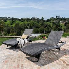 Wicker Chaise Lounge Chairs Outdoor – Julioplude.co Pier 1 Wicker Chair Arnhistoriacom Swingasan Small Bathroom Ideas Alec Sunset Paisley Wing In 2019 Decorate Chair Chairs Terrific Papasan One With Remarkable New Accents Frasesdenquistacom Best Lounge U Ideas Of Inspiration Fniture Decorate Your Room Cozy Griffoucom Rocking Home Decor Photos Gallery Rattan 13 Appealing Teal Armchair Velvet Dark Next Blue Esteem Vertical Blazing Needles Solid Twill Cushion 48 X 6 Black