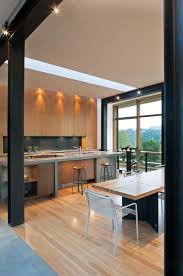 100 Define Glass House Minimalist Silhouette And Walls Of Define Piedmont