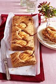 birnen haselnuss kuchen rezept lecker lecker rezepte
