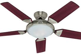 Mainstays Ceiling Fan Remote Control by Ceiling Simple Hunter Ceiling Fans Remote Control Inspiration